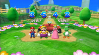A-bit-more-of-the-new-game-mario-party-22832899-1280-720