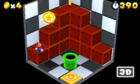 3DS-Mario-games-mario-characters-26264660-400-240