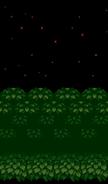 SBM3 - Terra Escura 2
