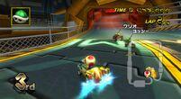 Mario-Kart-Wii-Screens-mario-kart-816006 832 456