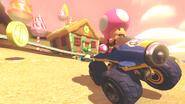 WiiU MarioKart8 scrn09 E3