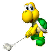 Koopa-Golf-koopa-troopa-28232192-800-857