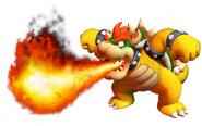 640px-Bowsersfirebreath