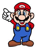 Mario segale3