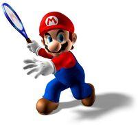 Mario-mario-tennis-1165800 663 599