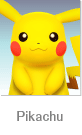 Other-characters-pikachu