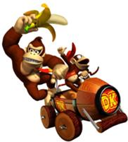 182px-Donkey-Kong-and-Diddy-Kong-mario-kart-852179 542 600