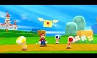 200px-3DS-Mario-games-super-mario-bros-26263939-400-240