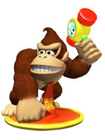Mario-Party-4-Artwork-mario-party-480143 576 768