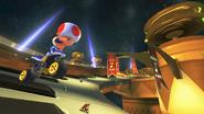 WiiU MarioKart8 scrn14 E3