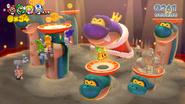 640px-WiiU SuperMario scrn05 E3