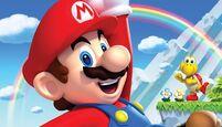 Mario610