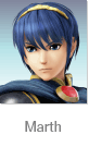 Other-characters-marth