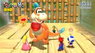 640px-WiiU SuperMario scrn04 E3