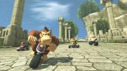 640px-WiiU MarioKart8 scrn18 E3