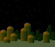 SBM3 - Terra Escura 3