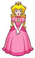 Princess-Peach-princess-peach-31947764-128-212