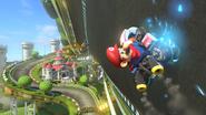 WiiU MarioKart8 scrn01 E3