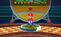 MaTeOp-Mario