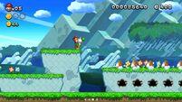 New-Super-Mario-Bros.-U-Screenshot-1