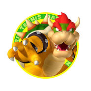 480px-MTOBowser2