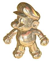 MetalMarioSM64