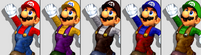 640px-Mario Palette (SSBM)