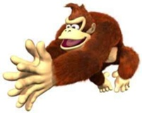 201px-DK-at-his-best- -donkey-kong-series-10617482-300-237