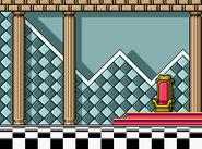 SMB3 - Throne Room