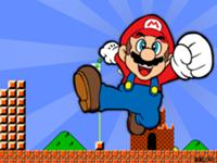 200px-Mario-Wallpaper-mario-5614845-1024-768