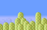 SBM3 - Grass Land 2