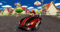 Mario-Kart-Wii-Screens-mario-kart-816017 832 456