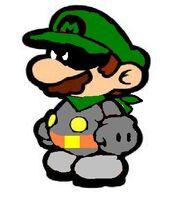 Mr-L-The-Original-super-mario-bros-3-30120918-384-428