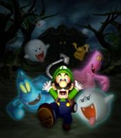 176px-Luigi-s-Mansion-luigi-5319632-640-732