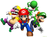 Mario-64-ds-all