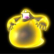 Luigis-Mansion-Dark-Moon-Artwork-yellow-dog