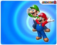 200px-Mario-Party-8-mario-5598573-1280-1024