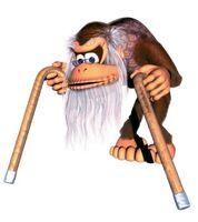 Cranky-Kong2