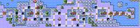 SMB3 - Ice Land