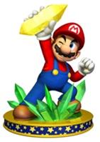 141px-Mario-Party-5-Artwork-mario-party-480151 543 768