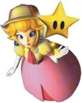 160px-165px-Princess-Peach-Mario-Party-2-princess-peach-984499 256 321