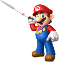 188px-3DS-Mario-games-mario-characters-26264877-446-474