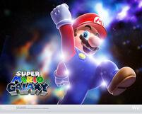 Super-Mario-Galaxy-super-mario-galaxy-10067450-500-400