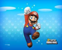 200px-New-Super-Mario-Brothers-Wallpaper-super-mario-bros-5314167-1280-1024