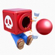 480px-Mario Cannon Head Artwork - Super Mario 3D World