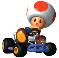 197px-Mario kart toad