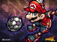 200px-Super-Mario-Strikers-super-mario-bros-5599968-1024-768