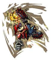 411px-MarioStrikers1j