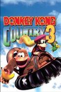 134px-Dokey-Kong-Country-donkey-kong-1100993 566 848