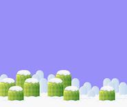 SMB3 - Ice Land 2